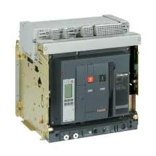 Air Circuit Breaker ACB Schneider