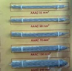 Kabel AAAC