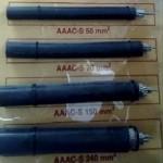 Kabel AAACS