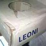 Kabel Leoni E1