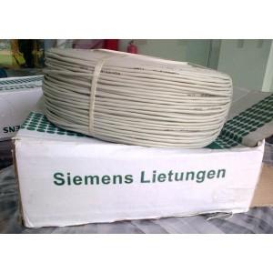 Kabel Siemens E1