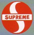 Kabel Supreme