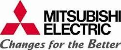 MCCB Mitsubishi