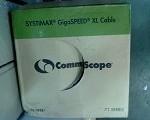Systimax Cat5e