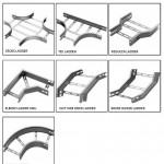 accesories ladder